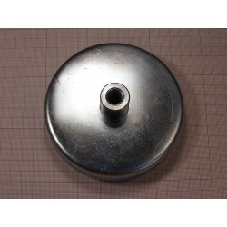 HM 124 x 26 x M14 in x 50 /...