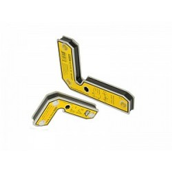 Magnetecke  Stronghandtools...