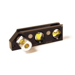 Magnetic level  LM2422...
