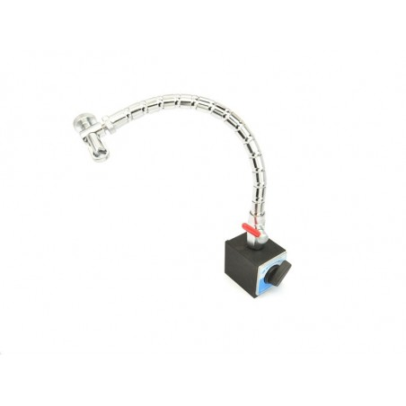 Magnetic stand SM-390G